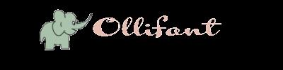 Konges Sløjd sengetøj og Konges Sløjd tøj på hjemmesiden Ollifant
