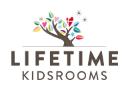 Køjesenge og meget mere til børneværelset
