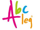 ABC Leg