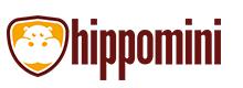 HippoMini tilbyder bl.a. Beebot og digitale læringsmaterialer fra hjemmesiden af