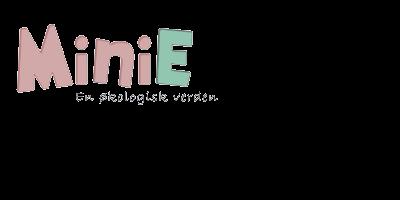 Stofble på tilbud – bestil økologiske stofbind online hos MiniE