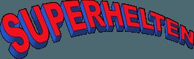 Et fornemt udvalg af legetøj hos Superhelten Legetøj inkl. Pokemon samlekort og Playmobil Action