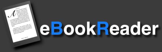 Fantasifulde e-bogslæsere til børn fra Kindle og Onyx