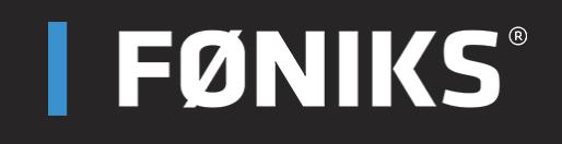 Føniks Computer