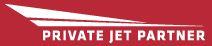 Gruppe charterfly og privatfly til fodbold – både til børnefamilier, fodboldfans m.m.